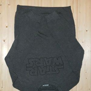 Sweaters - Star Wars Sweatshirt